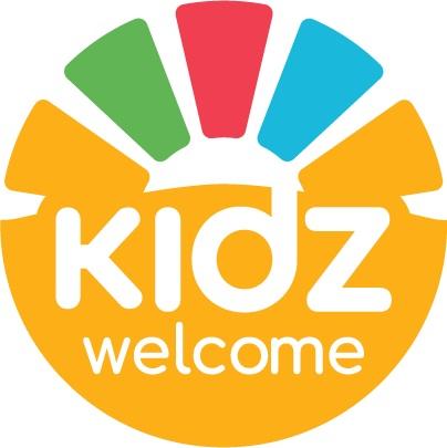 Kidz welcome, ресторанти, деца