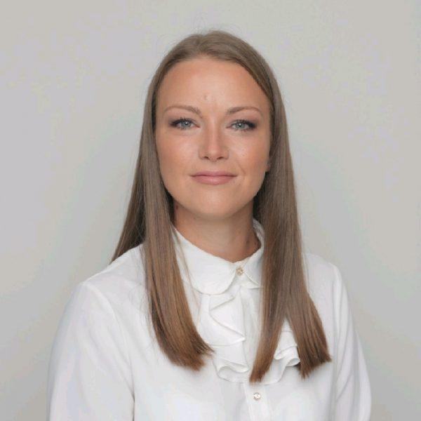 Polya Dimitova